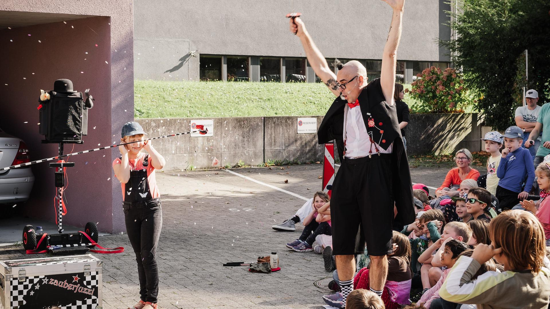 2019-09-29-Saisoneroeffnung-Jugend-und-Kindertheater-TAK-0167