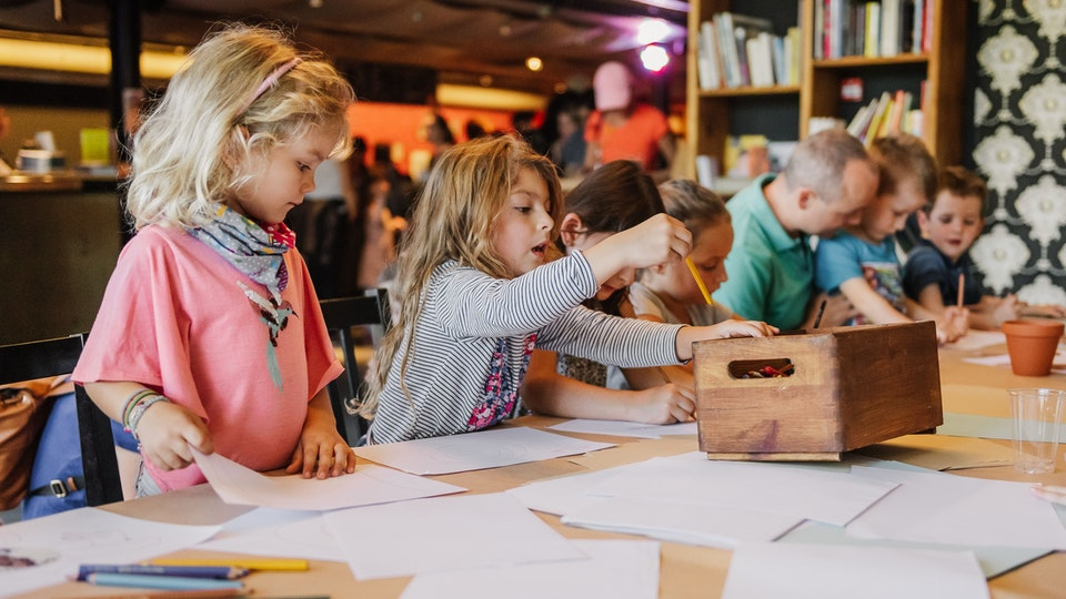 2019-09-29-Saisoneroeffnung-Jugend-und-Kindertheater-TAK-0312