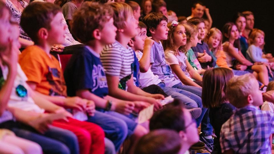 2019-09-29-Saisoneroeffnung-Jugend-und-Kindertheater-TAK-0711