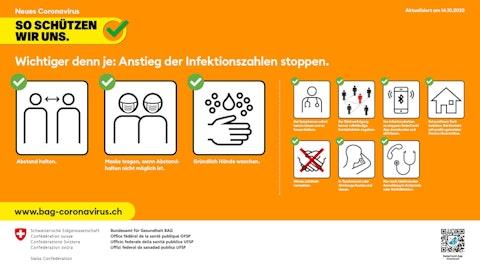 BAG_Screen_CoVi_Orange_RegelEinhalten_1920x1080_rgb_d.jpg