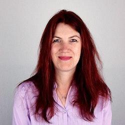 Claudia Engemann_2_Web.JPG