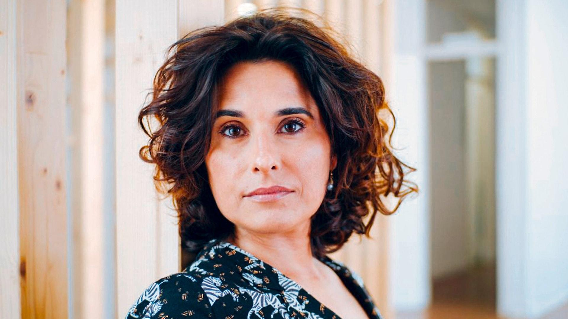 CristinaBranco_02