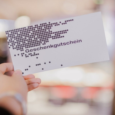 Gutschein_02