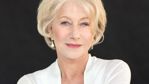 Helen MIRREN by Trevor Leighton 2.jpg