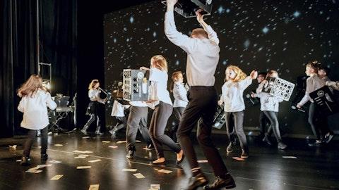 JTL_Schultheatertage_01_Web