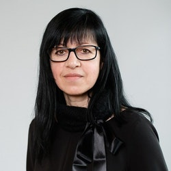 Johanna Schunko_Web