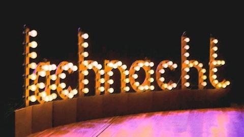 LiechtensteinerLachnacht_Web