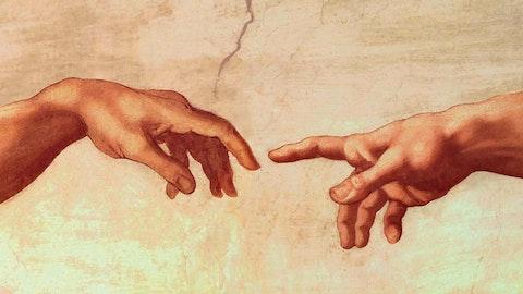 Michelangelo_Hands_Web.jpg