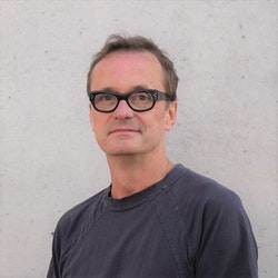 Peter Mentzel_Web.JPG