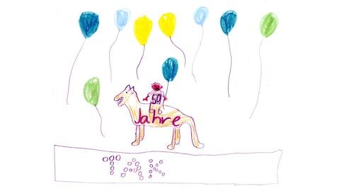 TAK_KinderSchreibenTAKGeschichten_Titelbild