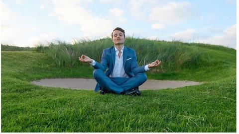 andy_kassier_meditate_sunny_side_up.jpg
