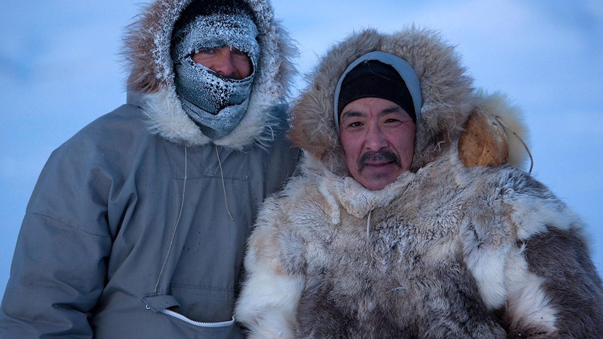 markus_mit_inuit